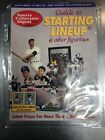Guide To Starting Lineup And Other Figurines May 1997