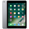 "Apple iPad 5th Generation 32GB Wifi 9.7""Space Grey 12M Warranty Orignal Box 2017"