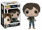 2016 Funko Pop Aliens Movie Vinyl Figures 4