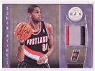 2013-14 Panini Totally Certified Basketball Cards 34