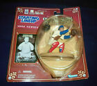 1998 ROY CAMPENELLA COOPERSTOWN COLLECTION , STARTING LINEUP , NEW