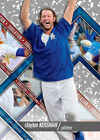 2017 Topps High Tek Baseball Pattern Variations Guide 35