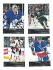 2015-16 Upper Deck Series 2 Hockey Cards - e-Pack Release 11