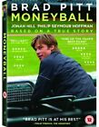 Billy Beane Baseball Cards: Rookie Cards Checklist and Buying Guide 55