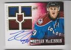 Start Collecting Nathan MacKinnon Hockey Cards Right Now 14