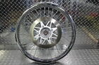2003 SUZUKI SAVAGE 650 LS650P FRONT WHEEL RIM