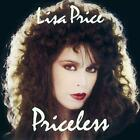 Lisa Price - Priceless [CD]