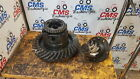 Massey Ferguson 690 Rear Axle Bevel Gear Differential 9x35 1665440M92 893223M2