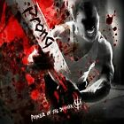 Prong - Power of the Damager [CD]