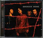 Broken Home - Broken Home [CD]