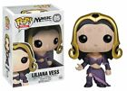 Ultimate Funko Pop Magic the Gathering Figures Checklist and Gallery 10