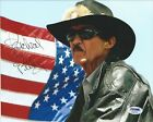 Richard Petty Cards and Autographed Memorabilia Guide 32