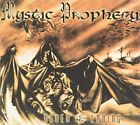Mystic Prophecy - Never Ending [CD]