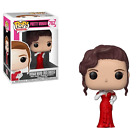 Funko Pop Pretty Woman Vinyl Figures 11
