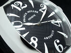 Franck Muller Art Deco 11000HSC Automatic Authentic watch