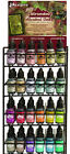 TIM HOLTZ ADIRONDACK ALCOHOL INKS YOU PICK A M