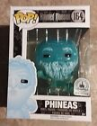 Ultimate Funko Pop Haunted Mansion Figures Checklist and Gallery 31