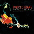 Ragged Ass Road by Tom Cochrane (CD, Oct-1995, Capitol)