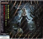 LEAVES' EYES-SYMPHONIES OF THE NIGHT-JAPAN CD BONUS TRACK F75