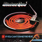 Status Quo-If You Can't Stand the Heat... (Remastered) (UK IMPORT) CD NEW