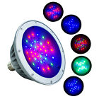 120V RGB LED Pool Light Color Changing Fit in for Pentair and Hayward Fixture