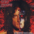 DUBROW,KEVIN-In For The Kill (UK IMPORT) CD NEW