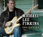 FIRKINS,MICHAEL LEE-Collection (UK IMPORT) CD NEW