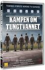 THE HEAVY WATER WARSTOPPING HITLERs ATOMIC BOMB NORWEGIAN TV SERIES ENGL SUBS
