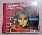 Bonnie Tyler Faster Than The Speed Of BRAZIL PROMO DJ CD -my honeycomb back home