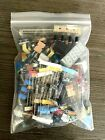 LOT 1 LB QUALITY GRAB BAG OF ALL NEW ELECTRONIC PARTS  COMPONENTS DIY