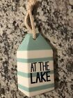 Coton Colors Happy Everything Lake Attachment 2017