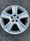 SUBARU LEGACY Outback Xt 2005 2006 2007 OEM Original Alloy Wheel Rim Single 17