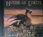 House of Lords Demons Down CD - Very Good Condition