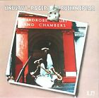 Roger Ruskin Spear - Unusual (Expanded And Remastered Edition) [CD]