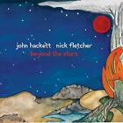 John Hackett and Nick Fletcher - Beyond The Stars [CD]