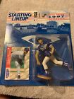 Starting Lineup Hideo Nomo 1997 action figure