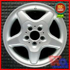 Wheel Rim Mercedes Benz ML Class ML320 ML430 16 1998 2001 1634010202 OE 65184