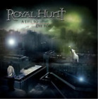 Royal Hunt-A Life to Die For (UK IMPORT) CD with DVD NEW
