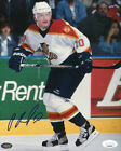 Pavel Bure Cards, Rookie Cards and Autographed Memorabilia Guide 35