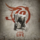 Jono-Life (UK IMPORT) CD NEW