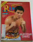 2739581547884040 1 Boxing Magazines