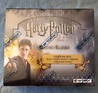 Harry Potter The Half Blood Prince RETAIL Trading Cards Box 24 Packs by Artbox