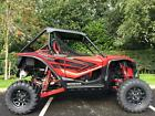Honda SXS10S2R Talon 1000R Sports Buggy Side By Side 2019