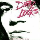 Dirty Looks - Cool From The Wire [CD]