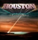 Houston - Relaunch II [CD]