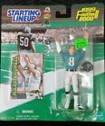 Mark Brunell Starting Lineup Action Figure (Jacksonville Jaguars)