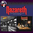 Nazareth - Close Enough for Rock n Roll/Play n the Game [CD]