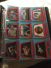 1979 Topps Buck Rogers Trading Cards 9