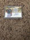 2013 Bowman Inception Baseball Cards 41