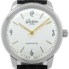 GLASHUTTE ORIGINAL Senator Sixtys 1-39-52-01-02-04 Automatic Men's Watch
